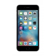 Apple iPhone 6s Plus (Space Grey, 2GB RAM, 64GB Storage) Certified Refurbished With 6 Month Warranty