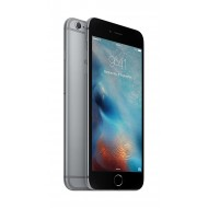 Apple iPhone 6s Plus (Space Grey, 2GB RAM, 64GB Storage) Certified Refurbished With 6 Month Seller Warranty