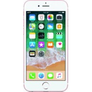 Apple iPhone 6s (Rose Gold, 32 GB Internal Storage) Certified Refurbished Grade B