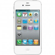 Apple iPhone 4s 32GB Smartphone (White, 32 GB Storage ( Certified Refurbished Grade B )