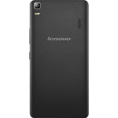 Lenovo K3 Note Black Color (2GB RAM, 16GB Storage) Certified refurbished Grade B