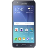Samsung Galaxy J5 Mobile Phone (8 GB Storage, 1.5 GB RAM ) Certified Refurbished Grade B.6 Months Sellers Warranty