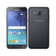 Samsung Galaxy J5 Mobile Phone Black  (1.5 GB RAM, 8 GB ROM) Refurbished. 6 Months Seller Warranty