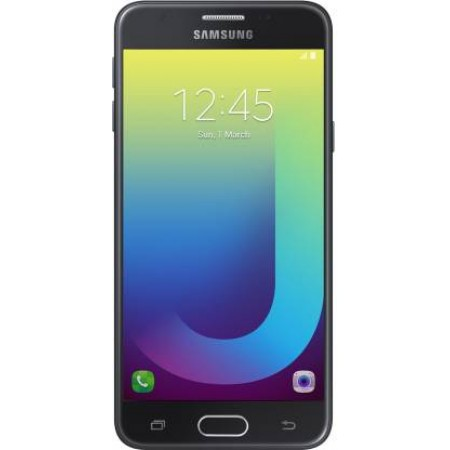 Samsung Galaxy J5 Prime (3GB RAM, 32GB Storage, Black) Certified Refurbished (Almost Like New Phone ), 6 Months Warranty.