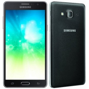 Samsung Galaxy On7 Pro Mobile Phone (Black, 2GB RAM, 16GB ROM) Certified Refurbished With 1 Year Seller Warranty