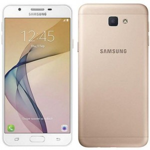 Samsung Galaxy J7 Prime (32 GB Storage, 3 GB RAM ( Certified Refurbished Grade B )