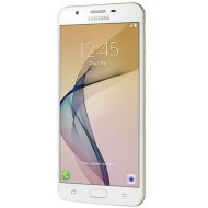 Samsung Galaxy J7 Prime Mobile Phone (Gold 32 GB Storage, 3 GB RAM)  Certified Refurbished Grade B