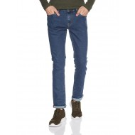 New Arrow Men's Jeans